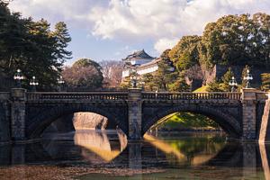 فعلتها اليابان، رحلتي الثانية لها