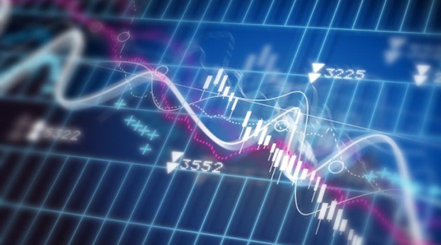 الإستثمار في سوق الأوراق المالية بأسلوب Dollar Cost Averaging